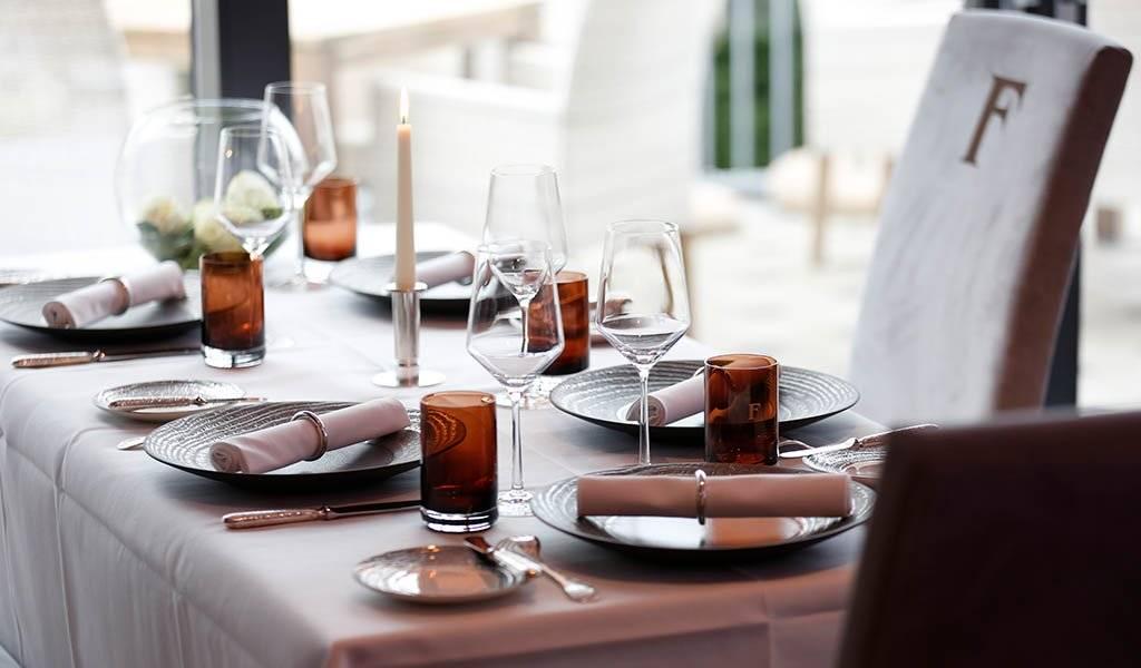 sternerestaurant_Gallerie_10